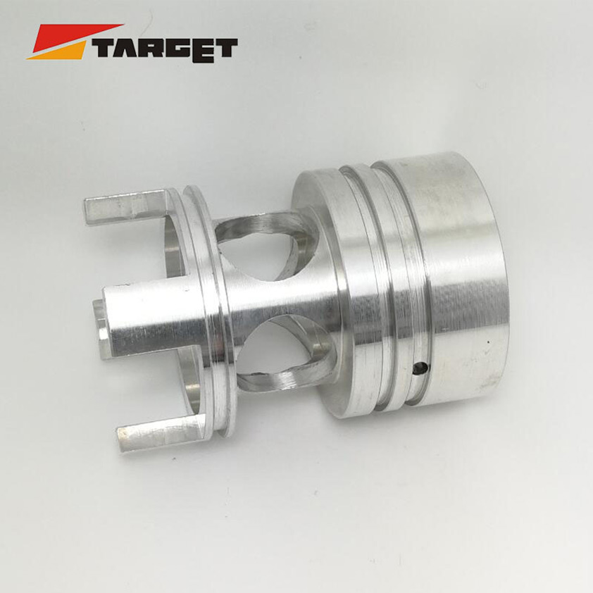 OEM CNC Machining Center Parts