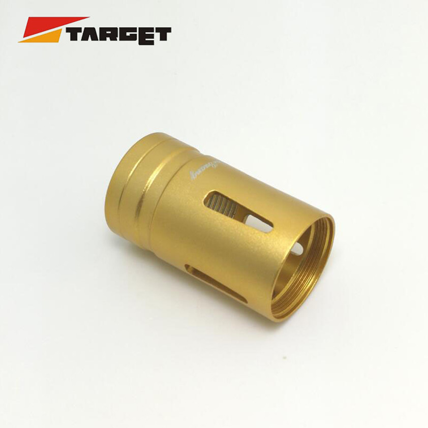 electrical connector mold component