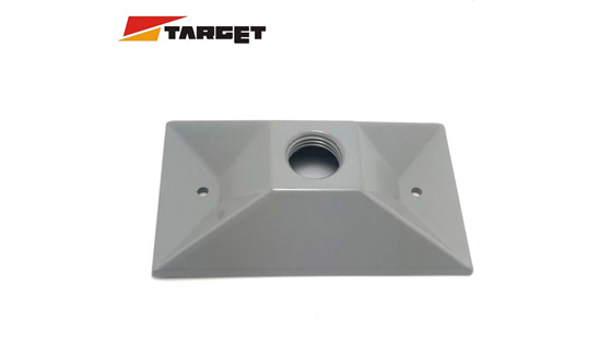 Die Casting Temperature is Very Important
