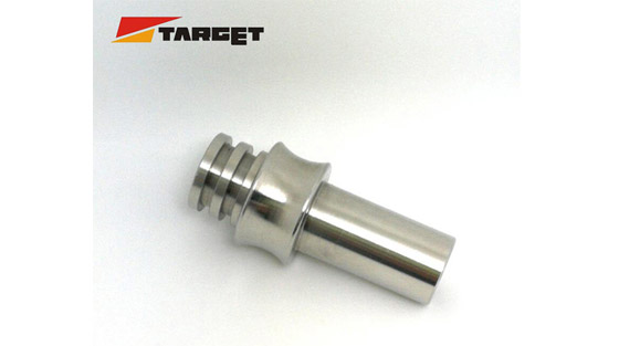 What Are the Product Characteristics of the Aluminum Casing?