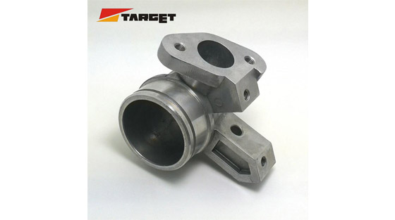 How to Remove Hydrogen from Aluminum Alloy Castings?