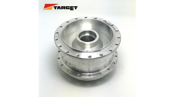 How to Solve the Trivial Problems in CNC Parts Processing?